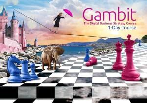 gambit-final-color