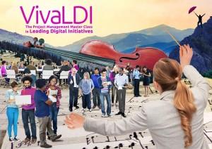 vivaldi-final-color