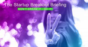 Britefire Startup Breakout Briefing